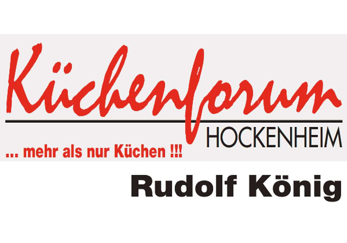 Kuechenforum_10_7